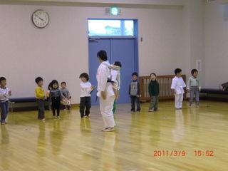 2011_0309_155232-CIMG0476.JPG
