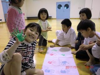 2011_0511_163708-CIMG0523.JPG
