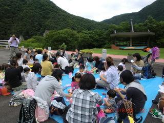 2011_0822_121514-CIMG1011.JPG