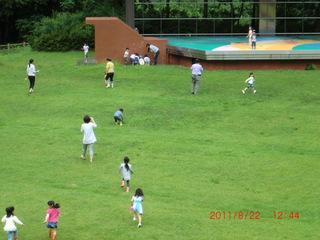 2011_0822_124439-CIMG1016.JPG