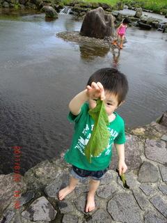 2011_0822_140642-CIMG1022.JPG