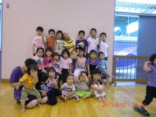 2011_0831_162936-CIMG1104.JPG