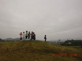 2011_1015_105615-CIMG1310.JPG