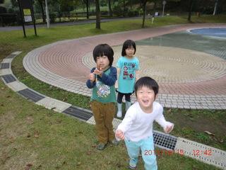 2011_1015_124255-CIMG1325.JPG