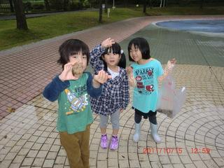 2011_1015_125921-CIMG1328.JPG