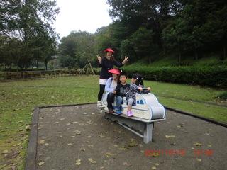 2011_1015_130659-CIMG1332.JPG