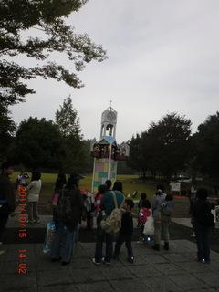2011_1015_140220-CIMG1340.JPG