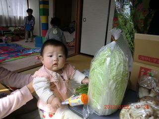 2012_0322_112407-CIMG2113.JPG