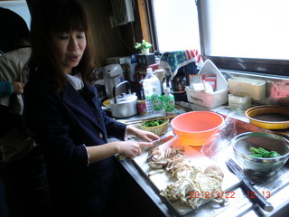 2012_0322_121336-CIMG2118.JPG