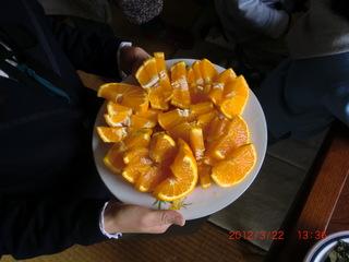 2012_0322_133613-CIMG2129.JPG
