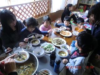 2012_0322_135843-CIMG2138.JPG