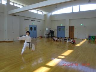 2012_0530_160734-CIMG2539.JPG