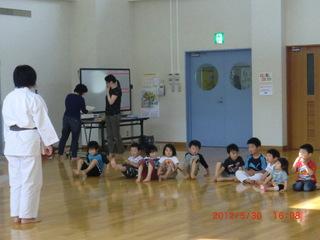 2012_0530_160845-CIMG2541.JPG