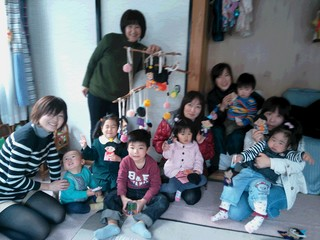 NCM_0327.JPG